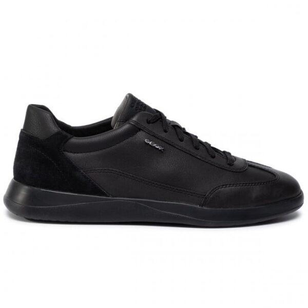 Casual Sneaker
