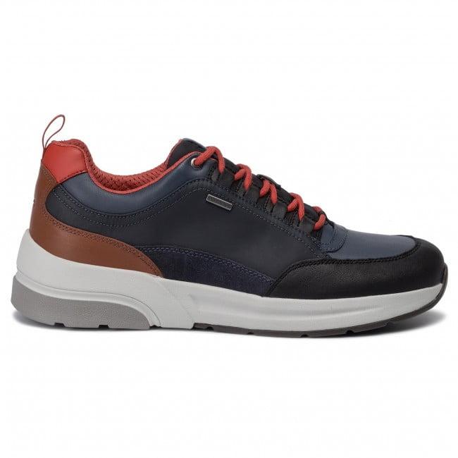 Sneaker Geox