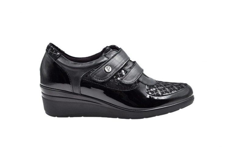 Ανατομικό Sneaker