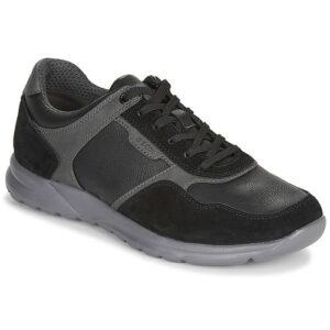 Ανδρικά Παπούτσια Αντρικά Sneaker με ανατομική σόλα