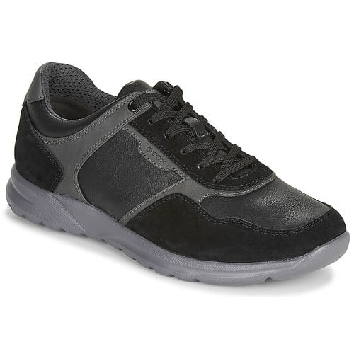 Ανδρικά Sneakers Casual Αντρικά Sneaker με ανατομική σόλα