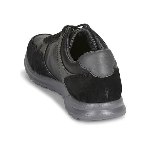 Αντρικά Sneaker με ανατομική σόλα 2