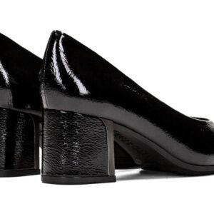 Γυναικεία Παπούτσια Γυναικεία Λουστρίν Γόβα