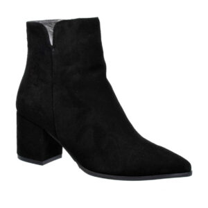 Γυναικεία Παπούτσια Γυναικεία Μποτάκια Καστόρ