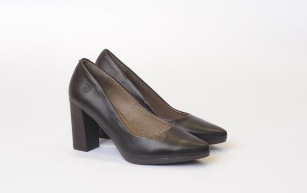 Γυναικεία Παπούτσια Comfort Γόβα με έξτρα εσωτερικά μαξιλαράκια