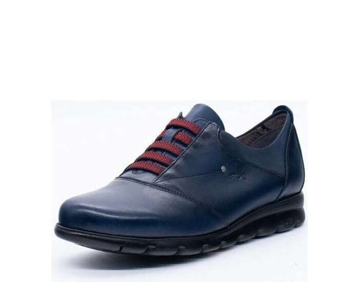 Black Friday 2020 Comfort Sneaker με διακοσμητικά λάστιχα