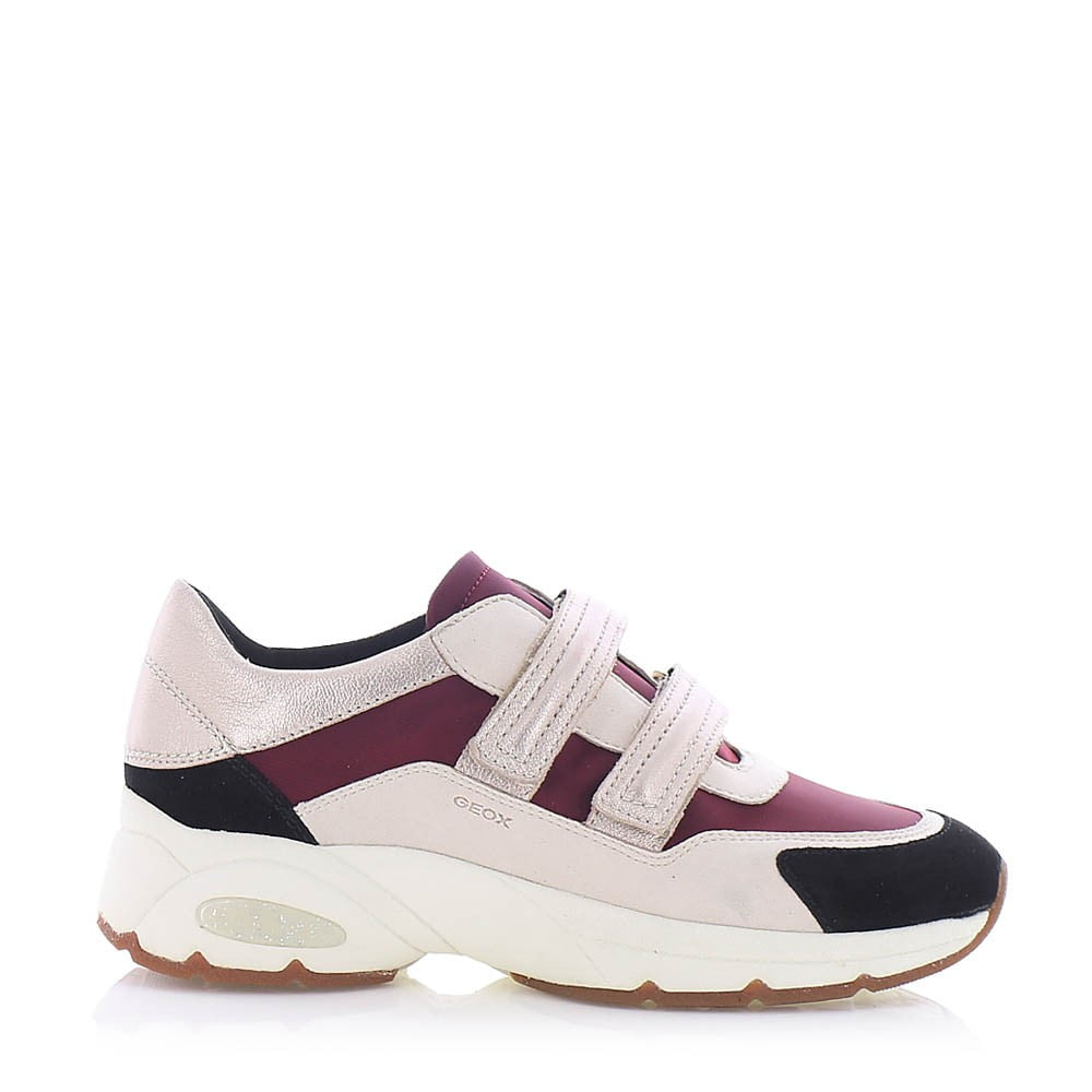 Geox Sneaker