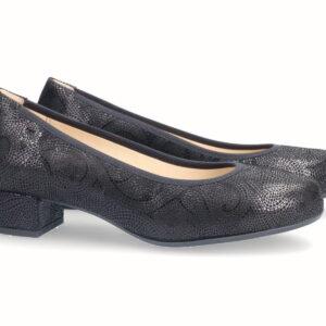 Γυναικεία Παπούτσια Γυναικεία Γόβα με διακριτικό σχέδιο