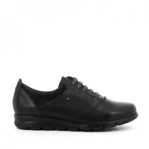 Εργονομικό Sneaker