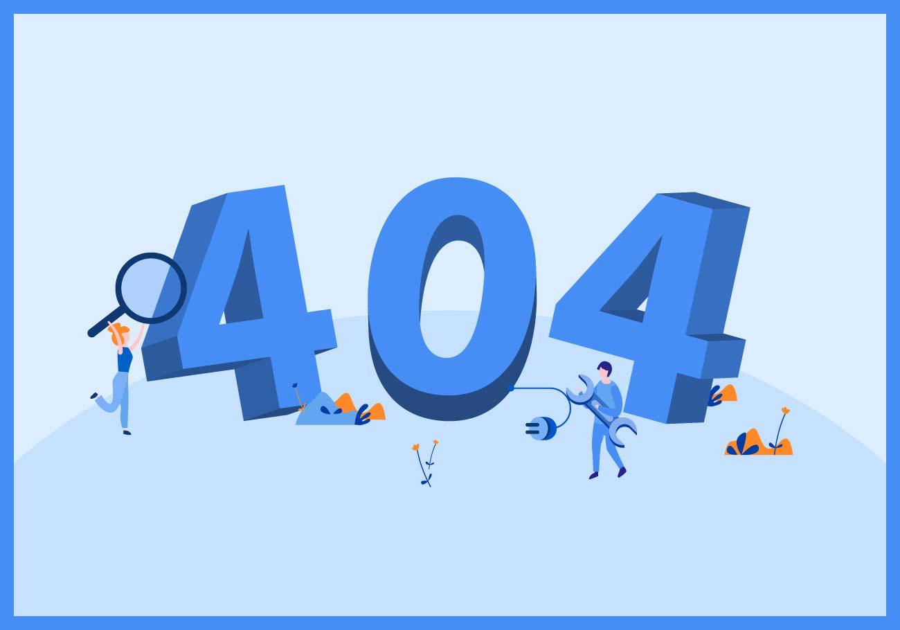 404 Η Σελίδα Δεν Βρέθηκε