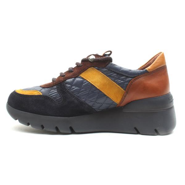 Γυναικείο Sneaker
