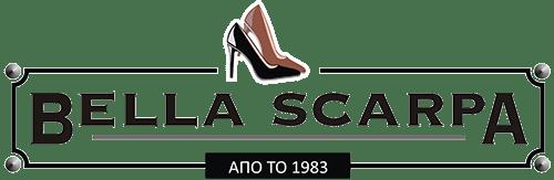 Παπούτσια Γυναικεία και Ανδρικά | BellaScarpa.gr | eShop