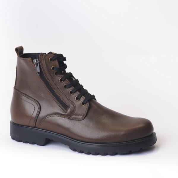 Biker Boots Gallen