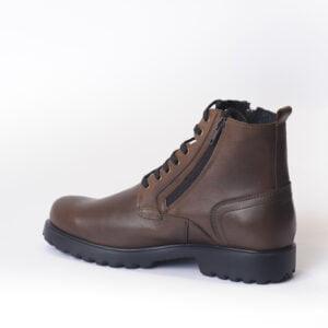Ανδρικά Παπούτσια Αντρικά Biker Boots