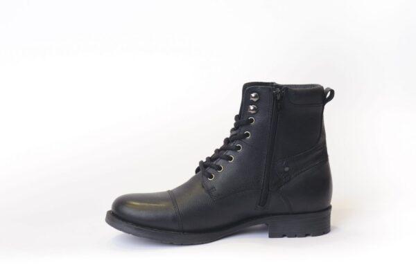 Ανδρικά Παπούτσια Corkies Αντρικά Αρβυλάκια με Φερμουάρ