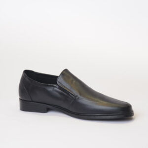 Ανδρικά Παπούτσια Αντρικό Δερμάτινο Μοκασίνι