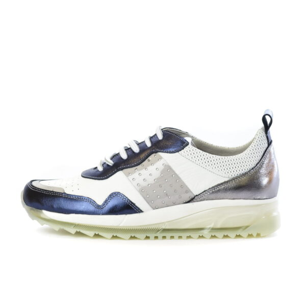 Fluchos Sneaker