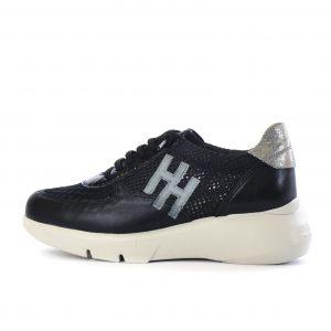 Hispanitas Sneaker
