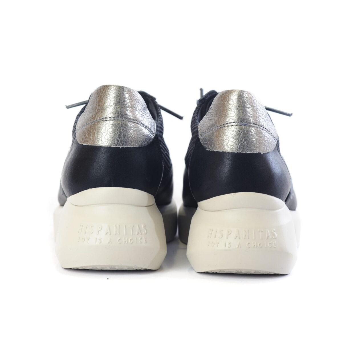 Casual Sneakers Γυναικείο Flexible Sneakers με TRIFLOW Σόλα
