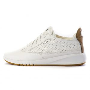Αθλητικό Sneaker