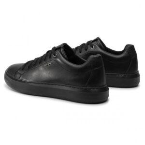Ανδρικά Παπούτσια Αντρικό Sneaker – Casual Παπούτσι