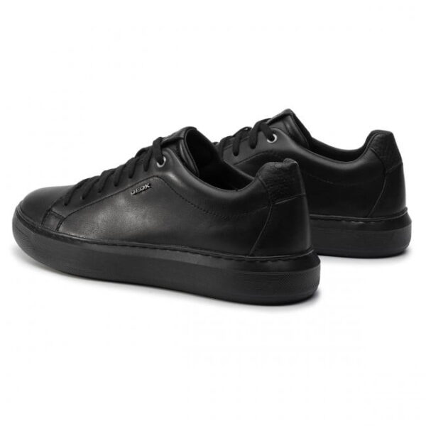 Αντρικό Sneaker – Casual Παπούτσι