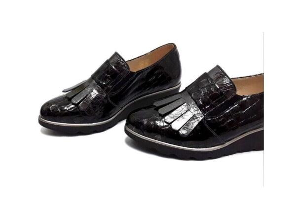 Γυναικεία Παπούτσια Γυναικεία Ανατομική Πλατφόρμα με έξτρα εσωτερικό πάτο