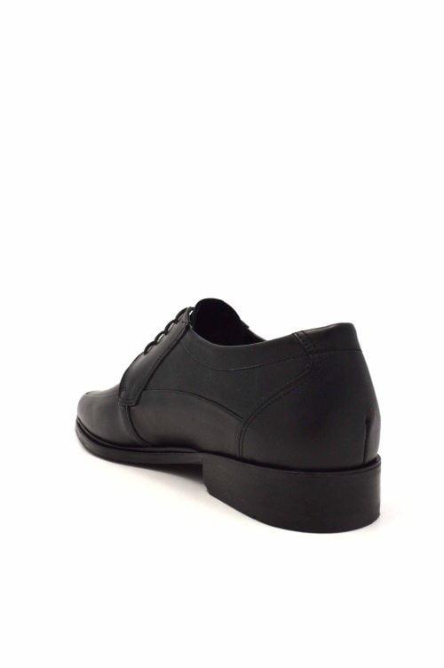 Ανδρικά Παπούτσια Αντρικό Σκαρπίνι Δετό με άνετη σόλα