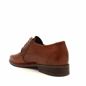 Ανδρικά Παπούτσια Αντρικό Άνετο Δετό Σκαρπίνι