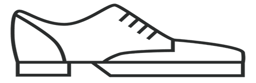 Παπούτσια Γυναικεία - Ανδρικά | BellaScarpa.gr