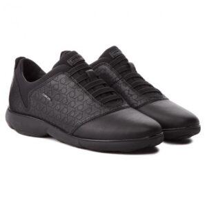 Γυναικεία Παπούτσια Γυναικείο Sneaker με σόλα Nebula