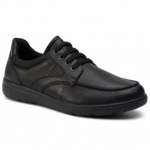 Ανδρικά Παπούτσια Αντρικό Σκαρπίνι με Total Flex σόλα