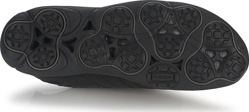 Casual Sneakers Γυναικείο Sneaker με σόλα Nebula