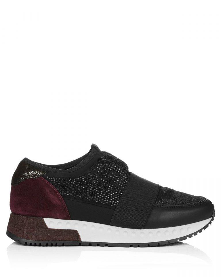Sneaker Alpe