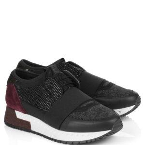 Γυναικεία Παπούτσια Casual Γυναικείο Sneaker Alpe