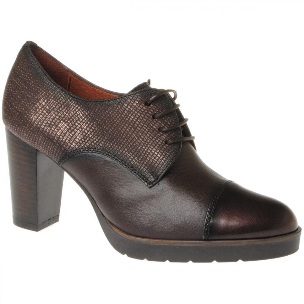 Γυναικεία Δετά High Heels