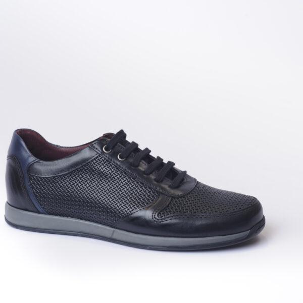 Sneaker Nikolas