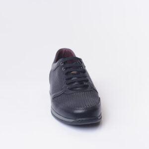 Ανδρικά Παπούτσια Αντρικό Casual Sneaker