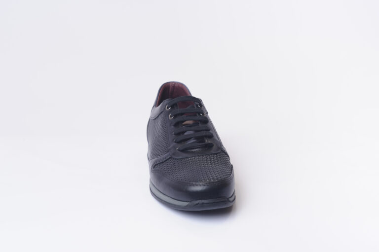 Black Friday 2020 Αντρικό Casual Sneaker