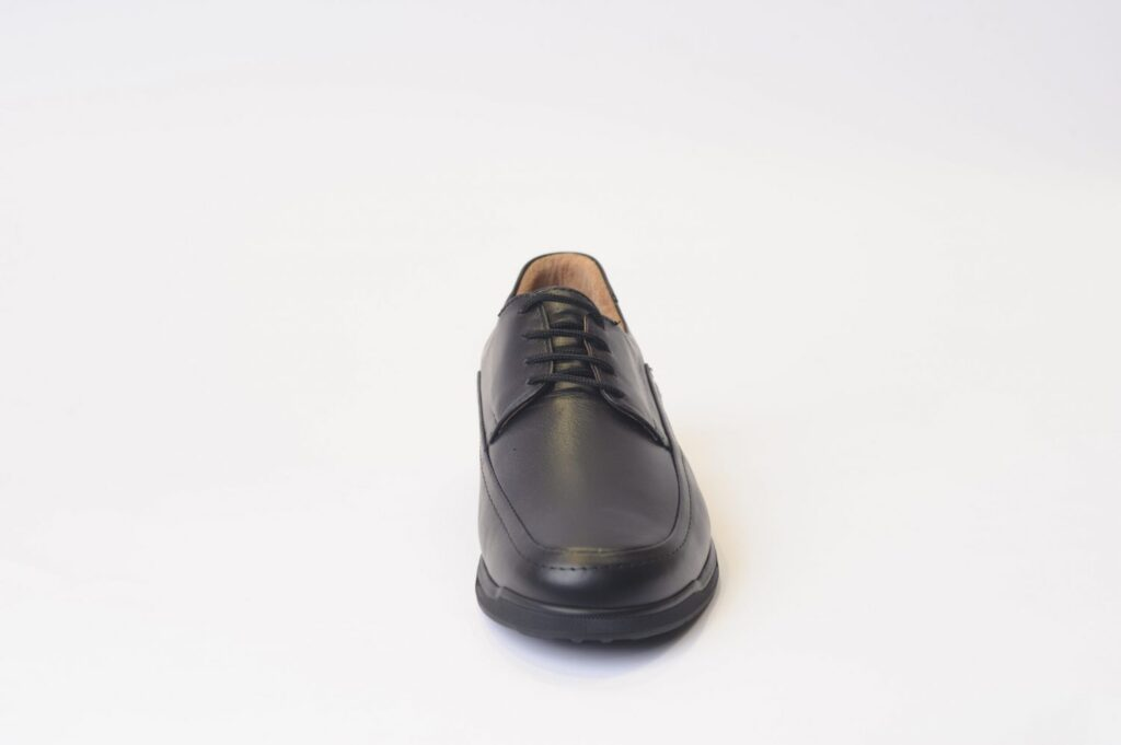 Αντρικό Ανατομικό Δετό Παπούτσι