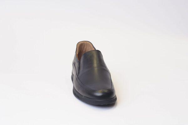 Ανδρικά Παπούτσια Αντρικό Ανατομικό Μοκασίνι