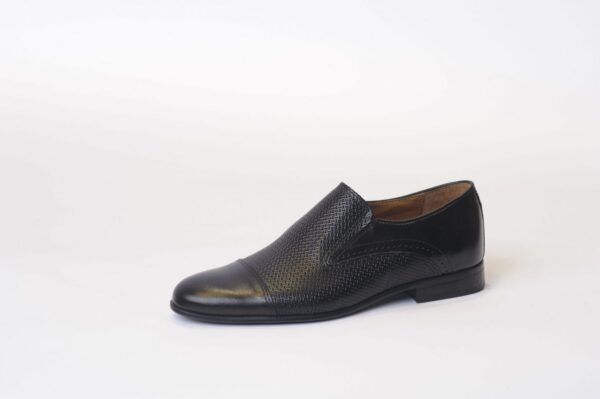 Nikolas Loafers