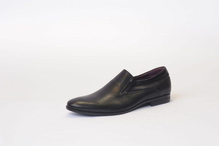 Αντρικό Loafers