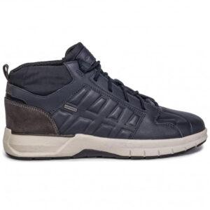 Ανδρικά Παπούτσια Αντρικό Waterproof Sneaker