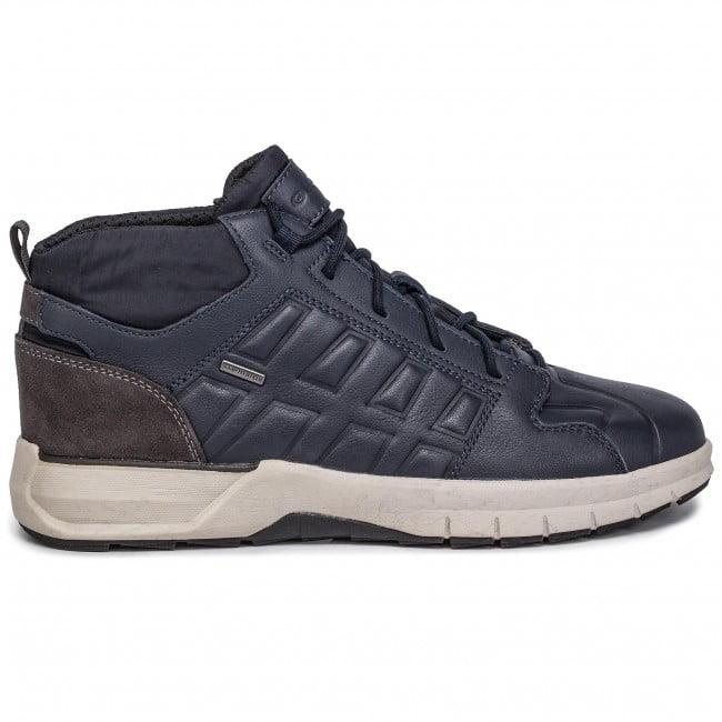 Αντρικό Waterproof Sneaker