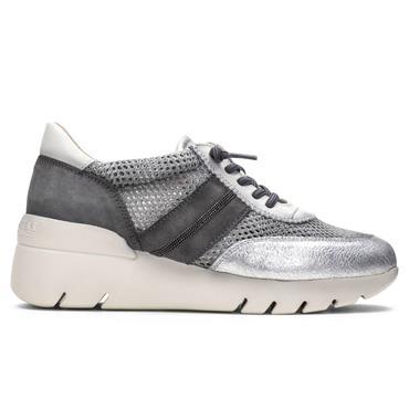 Sneaker Hispanitas