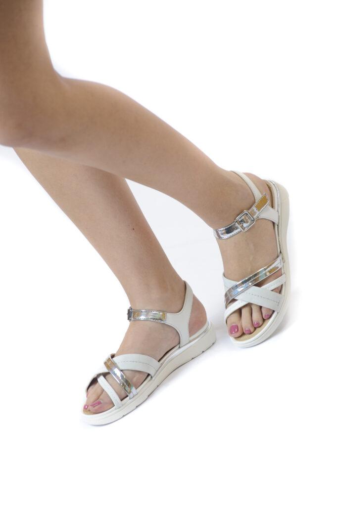 Γυναικεία Παπούτσια Γυναικείο Casual Σανδάλι με Comfort Σόλα