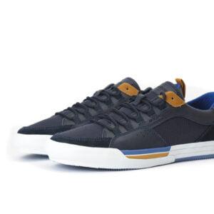 Ανδρικά Sneakers Casual Αντρικό Casual Sneaker Σκαρπίνι