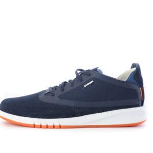 Aerantis Sneaker