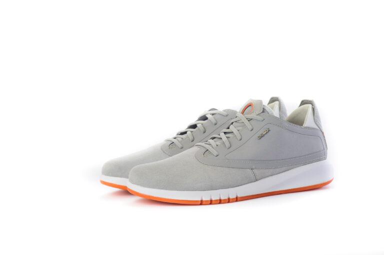 Ανδρικά Sneakers Casual Αντρικό Casual Sneaker με AERANTIS Καινοτομία